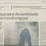 Extrait La Croix, 30 Nov 2012 1/4