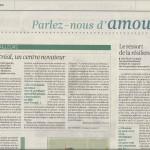 Extrait La Croix, 30 Nov 2012 3/4