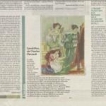 Extrait La Croix, 30 Nov 2012 4/4